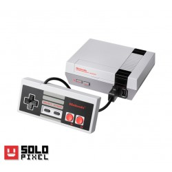Nintendo Classic Mini NES | Consola