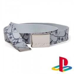 Correa oficial de Sony Playstation ®