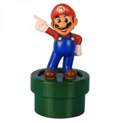Lámpara de Super Mario Nintendo ®