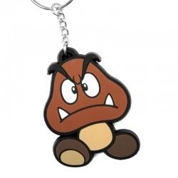Llavero Goomba| Super Mario Bros. ®