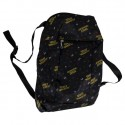 Mochila Space Invaders ® plegable