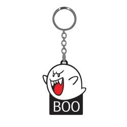 Llavero del fantasma BOO ® Nintendo