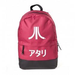 Mochila Atari ® Japanese Logo