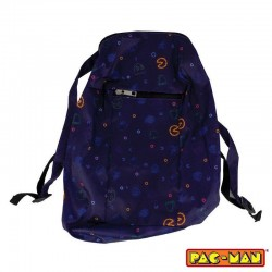Mochila plegable | PAC-MAN - Pop Up Backpack