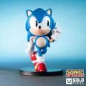 Figura Sonic The Hedgehog ® PVC BOOM8 Series Sonic Vol. 01 8 cm