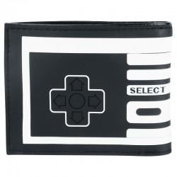Cartera monedero de Nintendo ® Bifold Controller