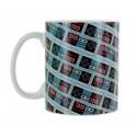 Taza de Nintendo ® NES Mug