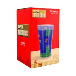 Vaso de Super Mario Bros. ® World 2-2