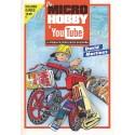De MicroHobby a Youtube: Prensa de videojuegos en España