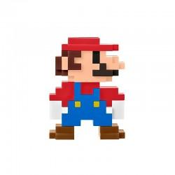 Figuras Nintendo ® Pack de 5 Retro