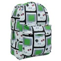 Mochila Nintendo Gameboy ® All Over Print