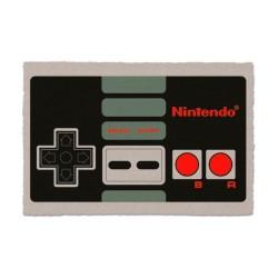 Felpudo de Nintendo ®