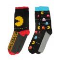 Calcetines de PAC-MAN ® Dos pares