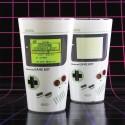 Vaso térmico de Game Boy ®