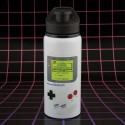 Botellín termo de Game Boy ® Nintendo