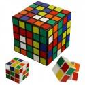 Cubos de Rubik profesionales - Pack de 3