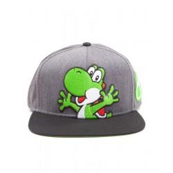 Gorra de Yoshi & Egg - Nintendo ®