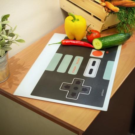 Tabla de cocina (NES)