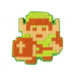 Link 8BIT - Nintendo