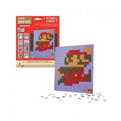 Pixel Magnets (Imanes)