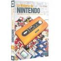 La Historia de Nintendo Vol.1
