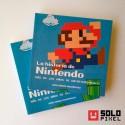 La Historia de Nintendo, más de 125 años de entretenimiento