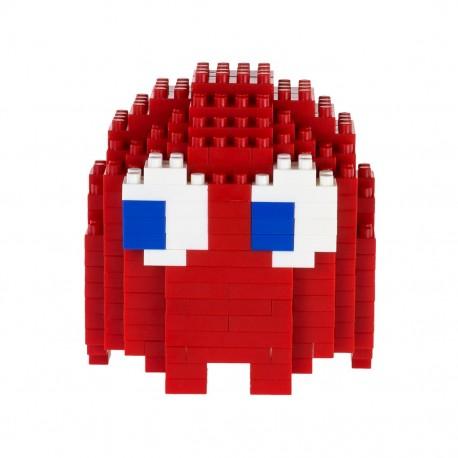 Ghost Pixel Bricks