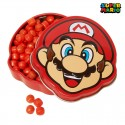 Caramelos de Mario Brick Breakin' Candy