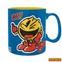 Taza PAC-MAN ® Since 1980