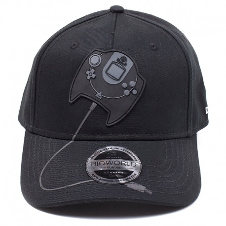 Gorra Dreamcast ® SEGA