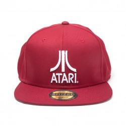 Gorra ATARI ® Classic