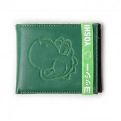 Cartera monedero de Yoshi ® Japón Nintendo