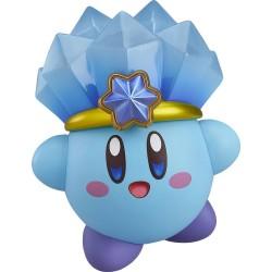 Kirby Nendoroid Figura Ice Kirby 6 cm