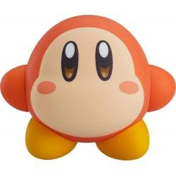 Kirby Nendoroid Figura Waddle Dee 6 cm