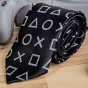 Corbata de Sony Playstation ®