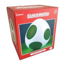 Lámpara Yoshi Egg 20 cm.