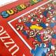 Nintendo Challenge Puzzle de Super Mario Bros con 1000 piezas