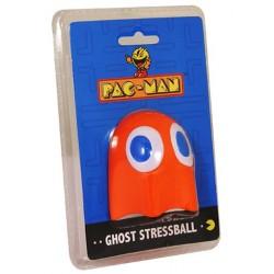 Fantasma Anti-estrés Clyde Pac-Man ®