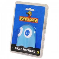 Fantasma Anti-estrés Inky Pac-Man ®