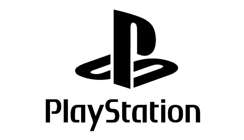 Regalos de Playstation