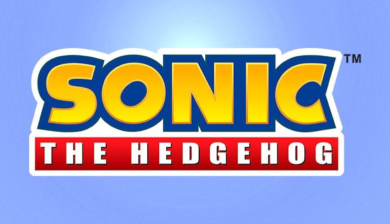 Regalos de Sonic The Hedgehog