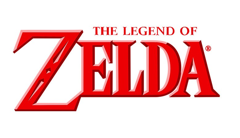 Regalos de The Legend Of Zelda